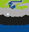 DCHV Deutscher Caravaning Handels-Verband e.V. Mitglieds Betrieb Symbol