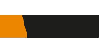 Logo unseres Handelspartners Frankana - Caravan Service Stehmeier