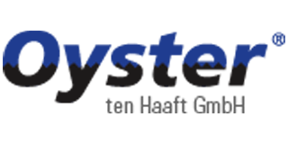 Logo unseres Handelspartners Oyster - Caravan Service Stehmeier