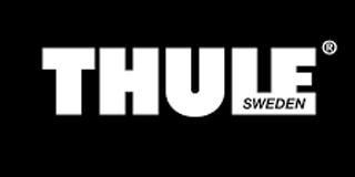 Logo unseres Handelspartners Thule - Caravan Service Stehmeier